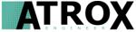 ATROX-ENGINEER