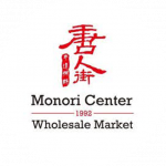 monori center