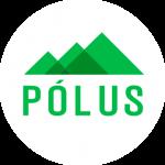 pólus